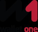 WalletOne