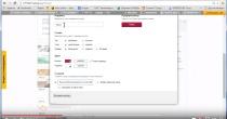 Setup.ru: Как устанавливать кнопки на сайте